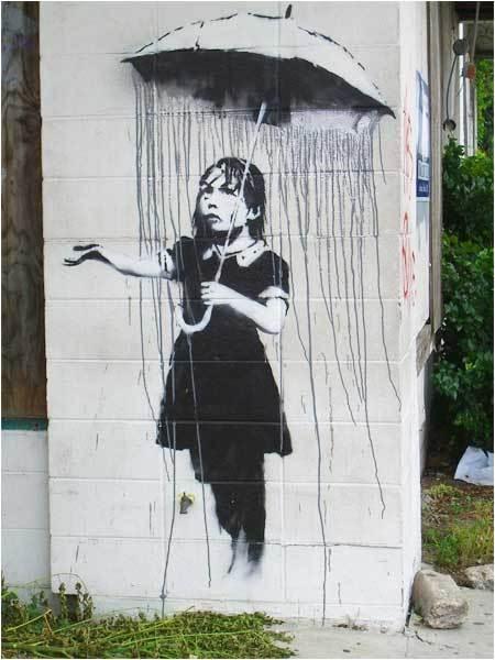 Banksy-umbrella-girl.jpg