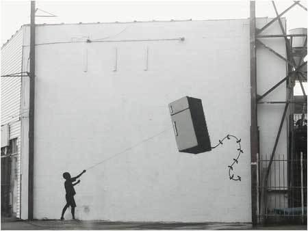 Banksy-Fridge-Kite.jpg