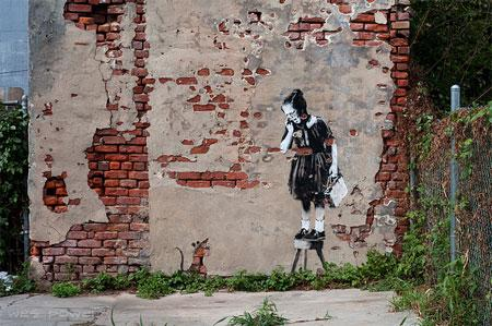 Banksy-Girl-and-Mouse1.jpg