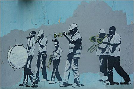 Banksy-Marching-Band.jpg