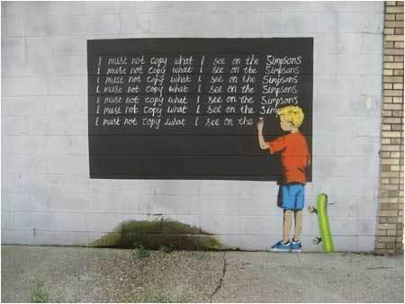 Banksy-Simpsons-Blackboard_83881e64-c4c7-43ca-9ea7-a0cac7cbf0fe.jpg