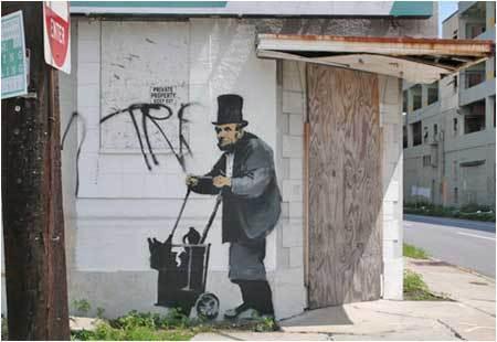 Banksy-Abraham-Lincoln_d21b2840-5c00-4e81-89ac-9edce374b9de.jpg