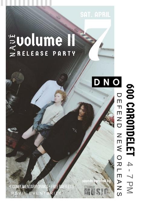 Nave Volume II.JPG