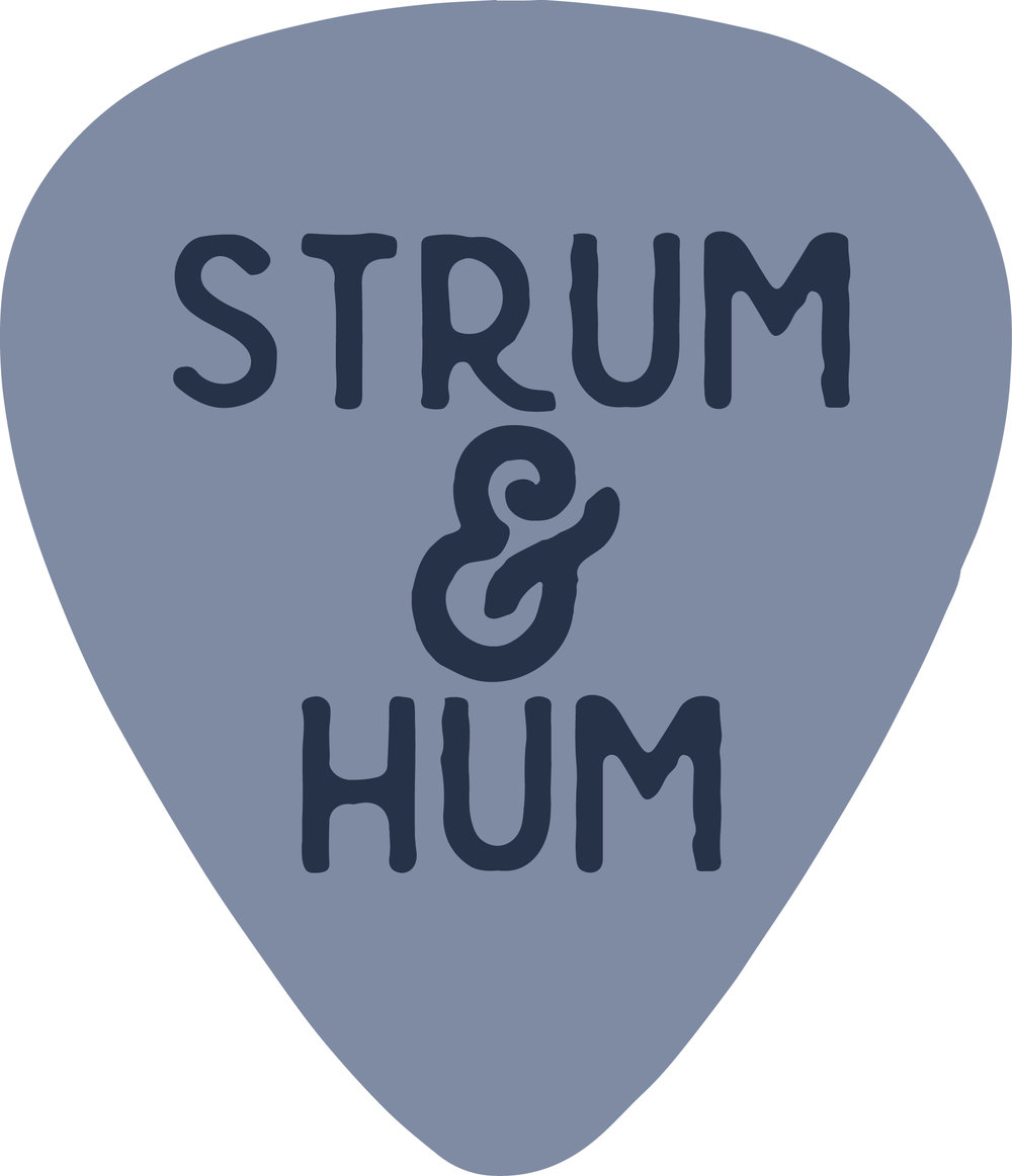 Strum & Hum Logotype 2 .jpg