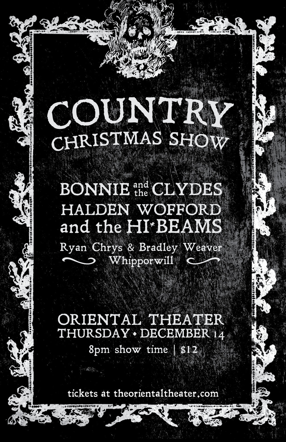 Country Xmas-Web.jpg