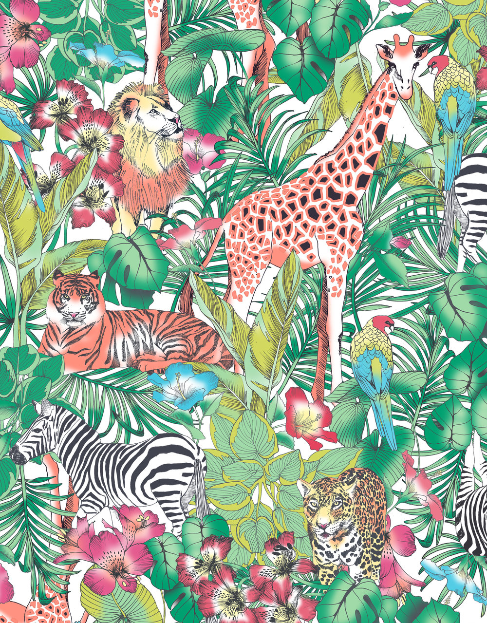 jungle_yrd4_MAIN.jpg