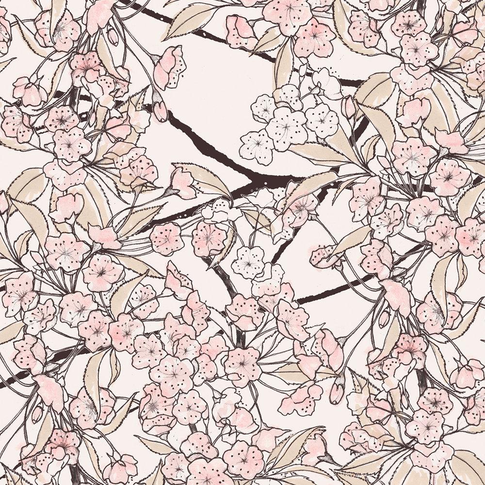 cherry-blossom-print-pattern.jpg