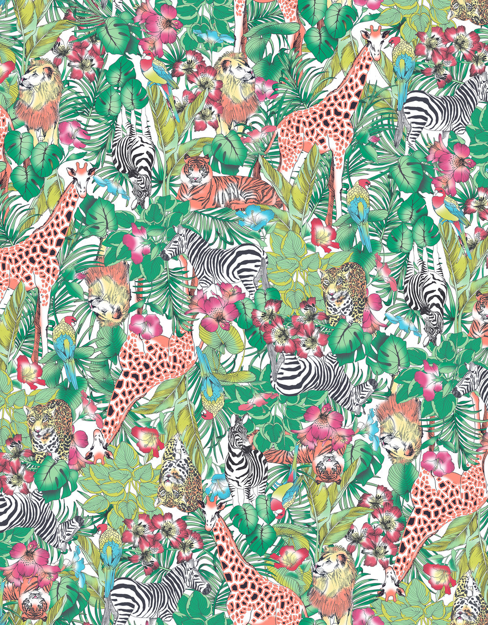 jungle-animal-print-pattern.jpg