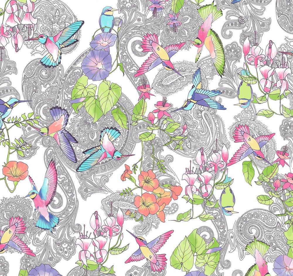 hummingbird-paisley-print-pattern.jpg