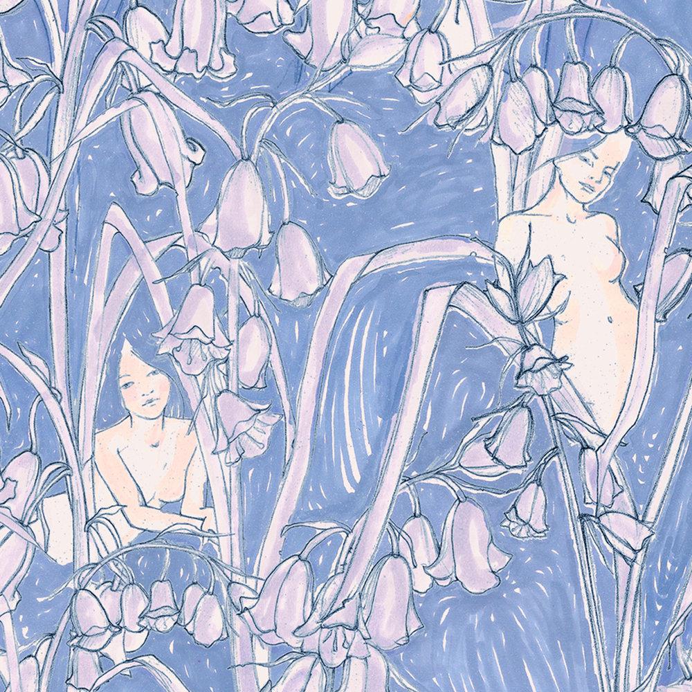 blue-belles-print-pattern