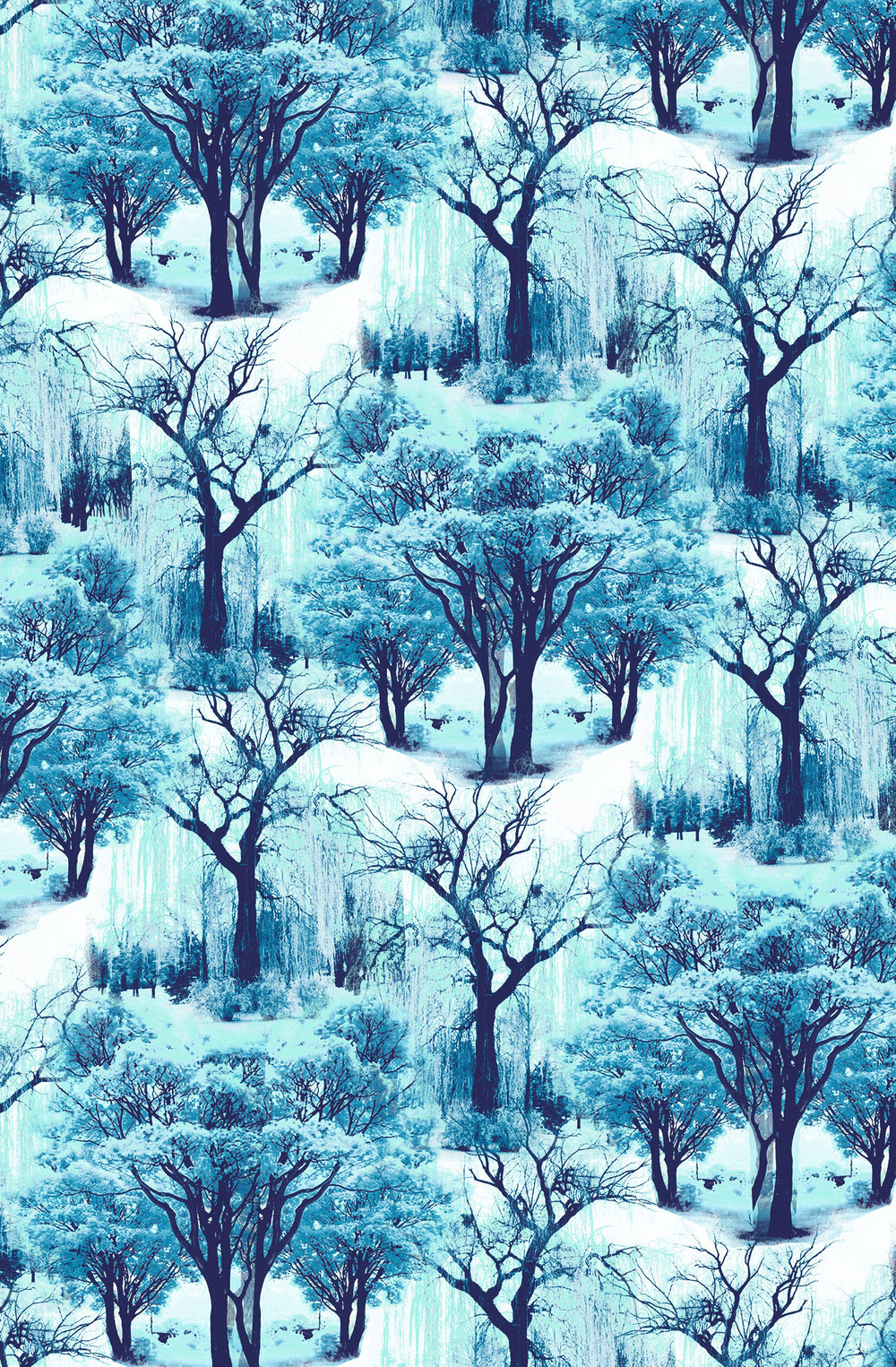 tree-forest-print-pattern.jpg