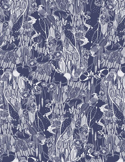 harvest-print-pattern.jpg