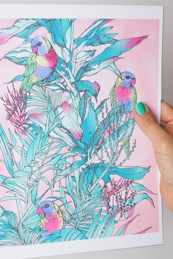 rainbow-lorikeet-giclee-print.jpg