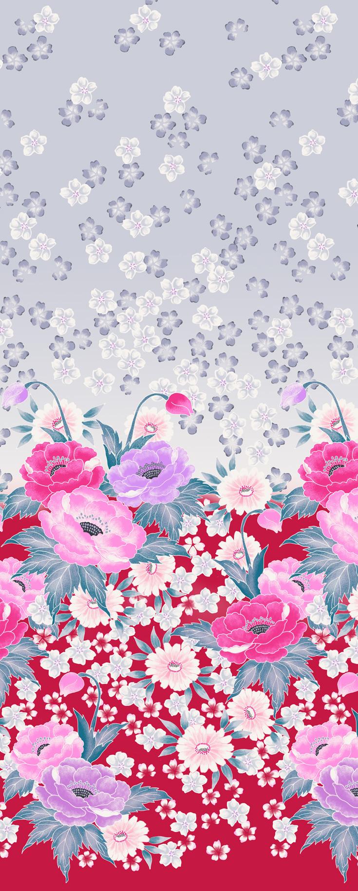 Kimono-Floral_Border-long.jpg