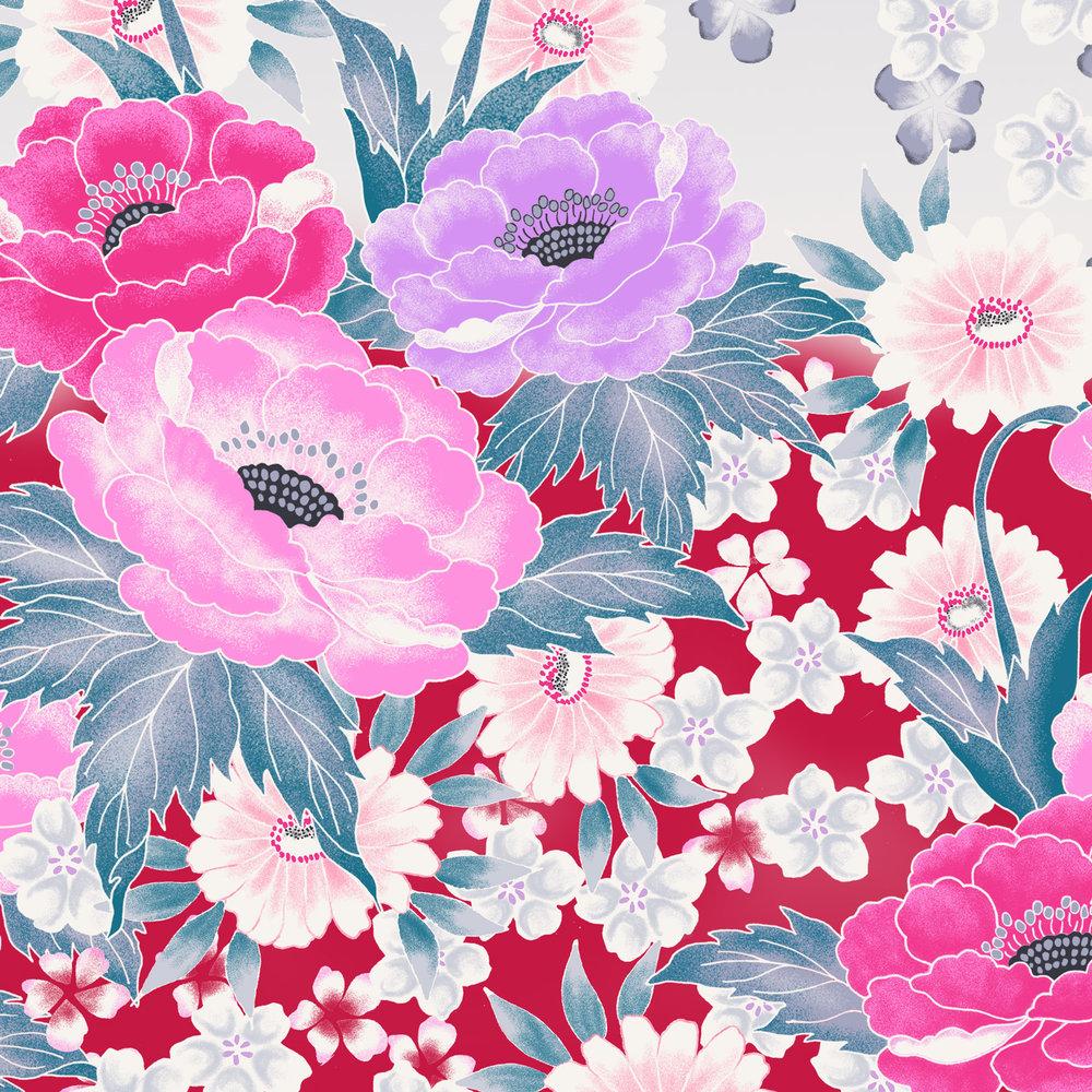 Kimono-Floral-crop.jpg