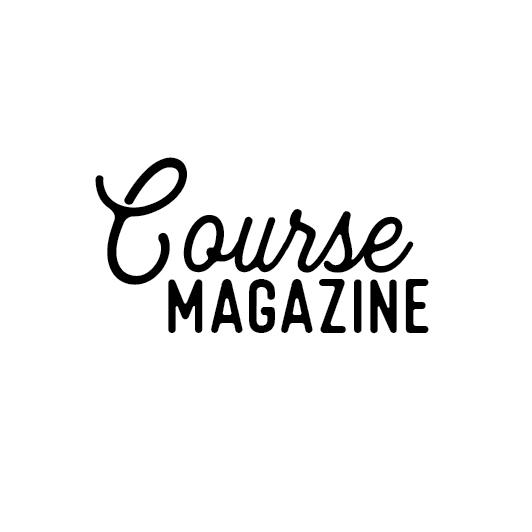 Course Magazine.jpg