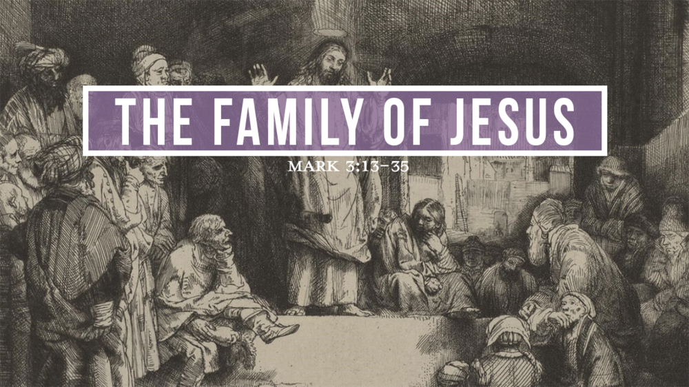 the family of jesus main.PNG
