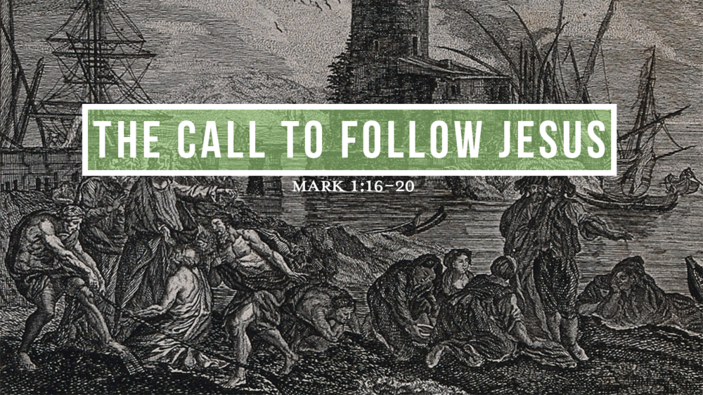 The Call to Follow Jesus.png