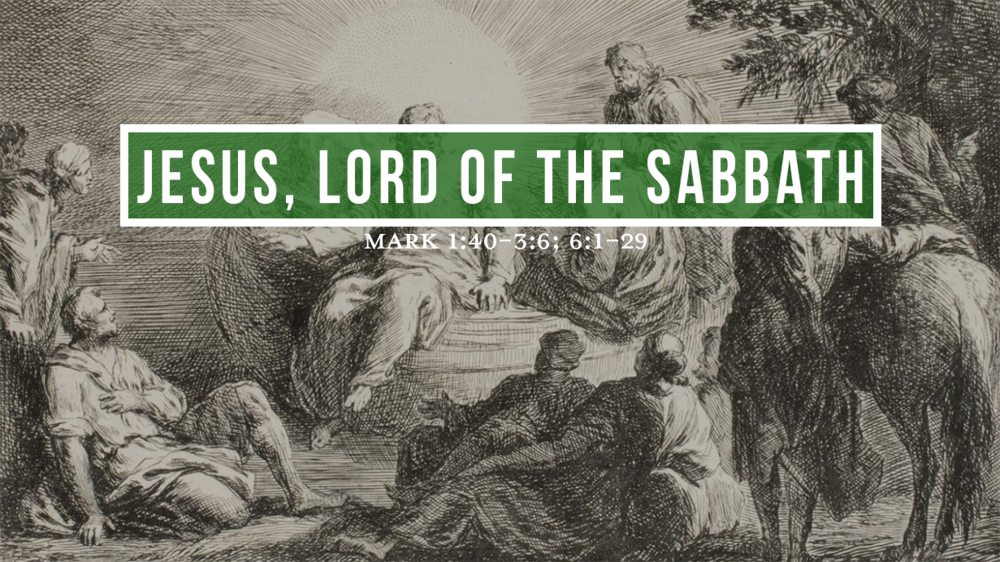 Jesus, Lord of the Sabbath.png