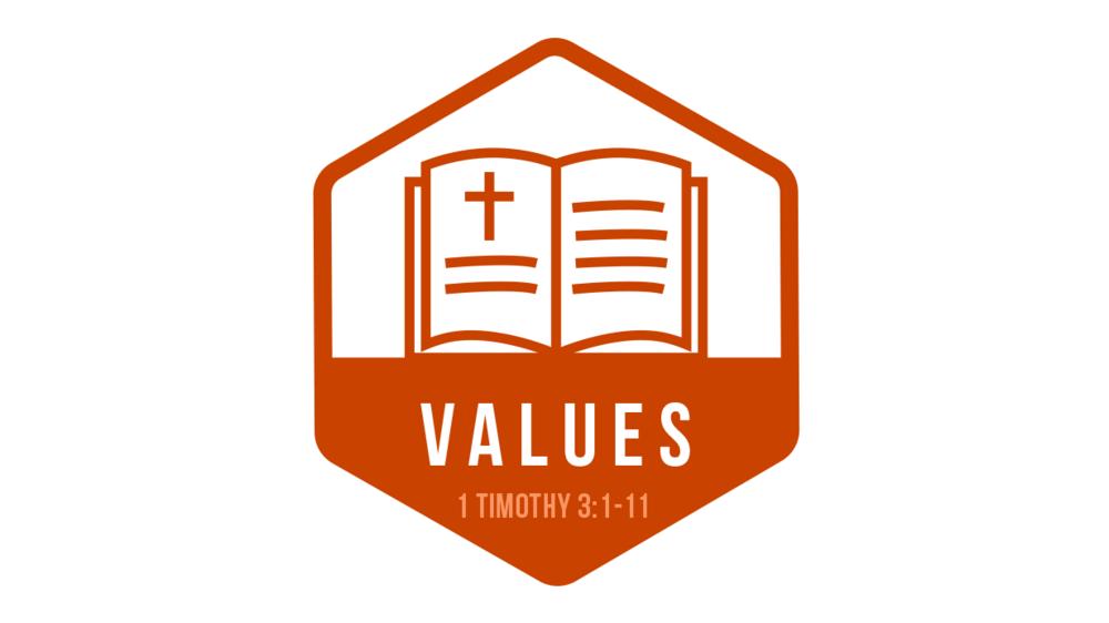 Values week 1.png