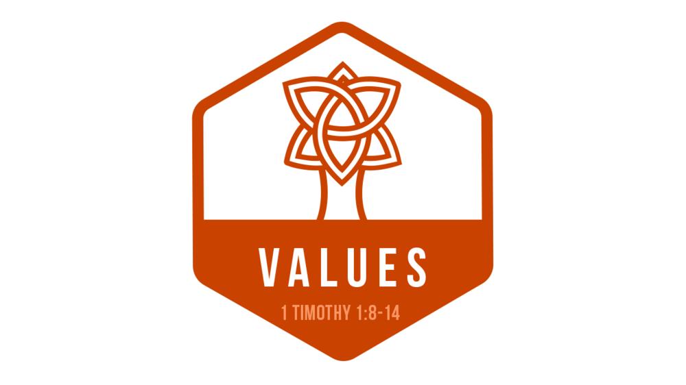Values week 3.png