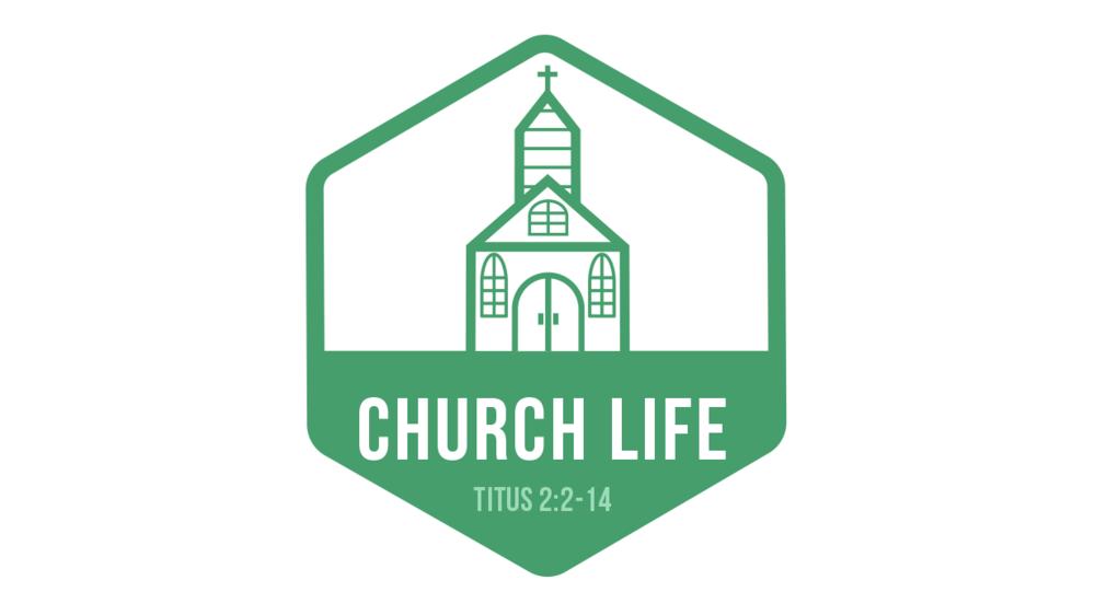 Church Life.png