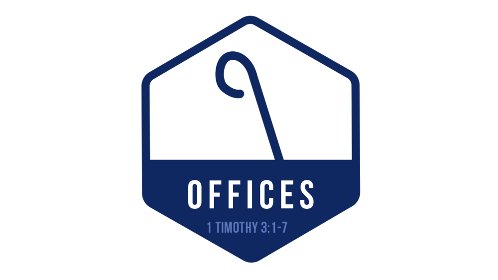 offices week 1.png