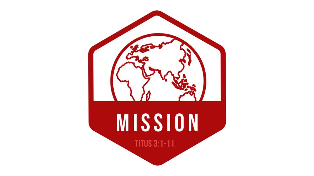 mission week 1.png