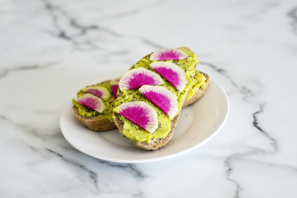 Erica Ballard Health Avocado Toast.jpg