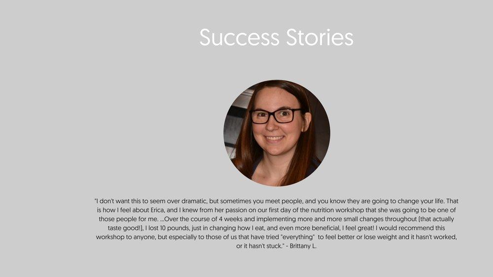 Brittany Success Stories (2).jpg