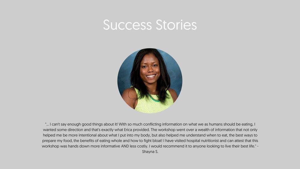 Shayna Success Stories.jpg