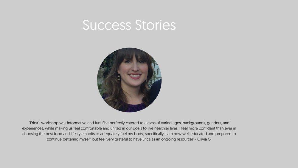 Olivia Success Stories (1).jpg