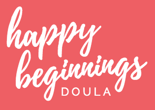 Happy Beginnings Doula
