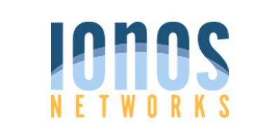 IONOS Networks.jpg