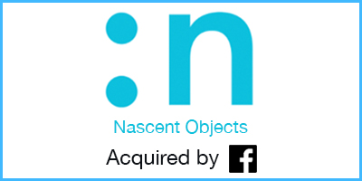 Nascent Objects.jpg