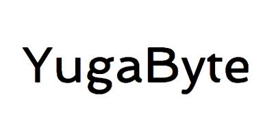 YugaByte.jpg