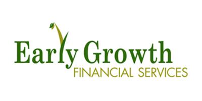 Early Growth FS.jpg