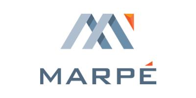 Marpe.jpg
