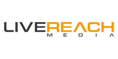 LiveReachMedia.jpg