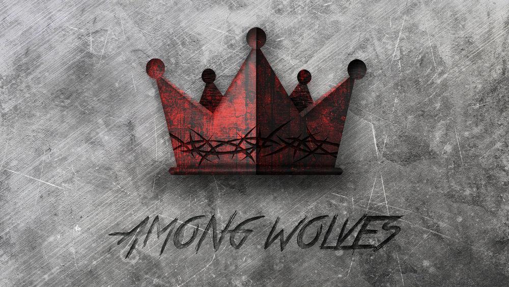 Among Wolves.jpg