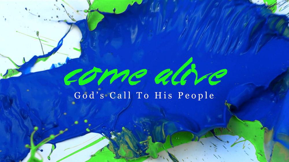 Come Alive.jpg