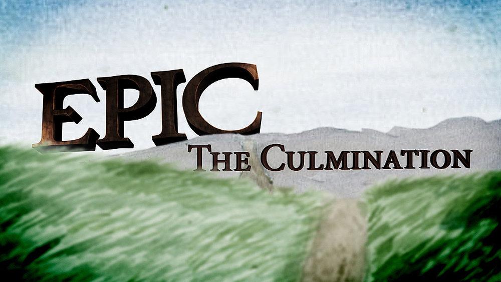 Epic The Culmination.jpg