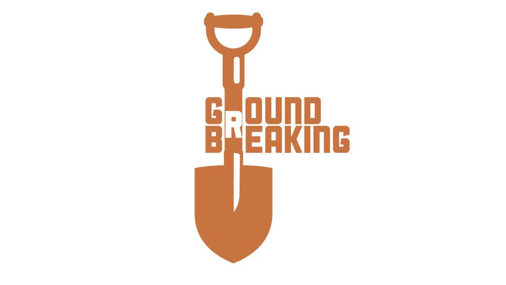Ground Breaking.jpg