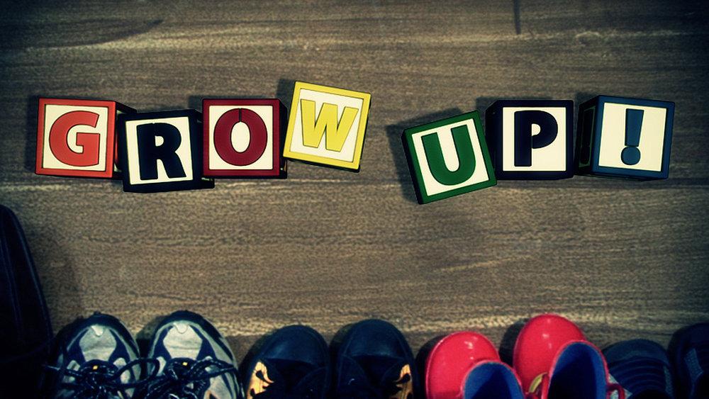 Grow Up.jpg