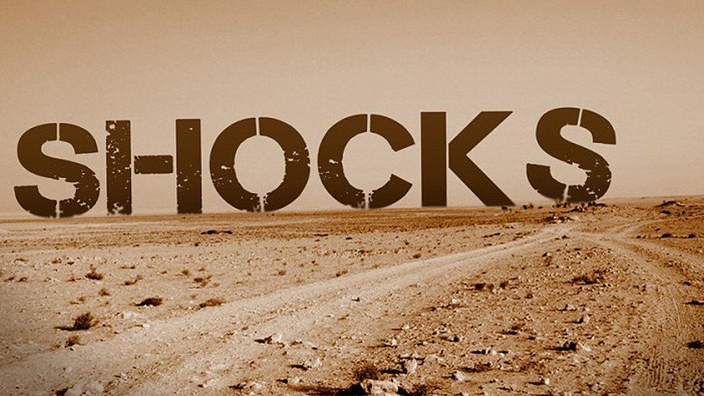 Shocks.jpg