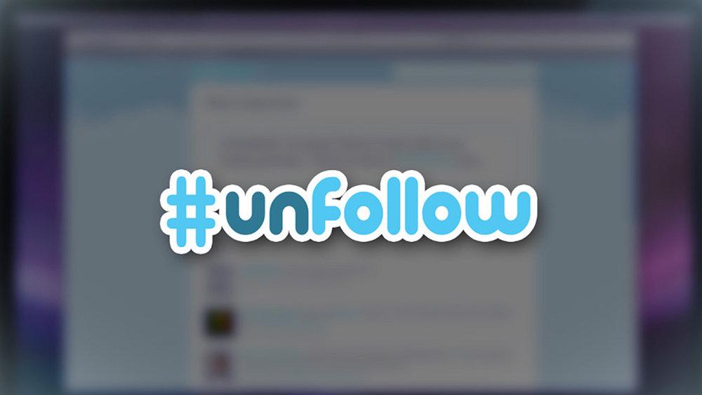 Unfollow.jpg