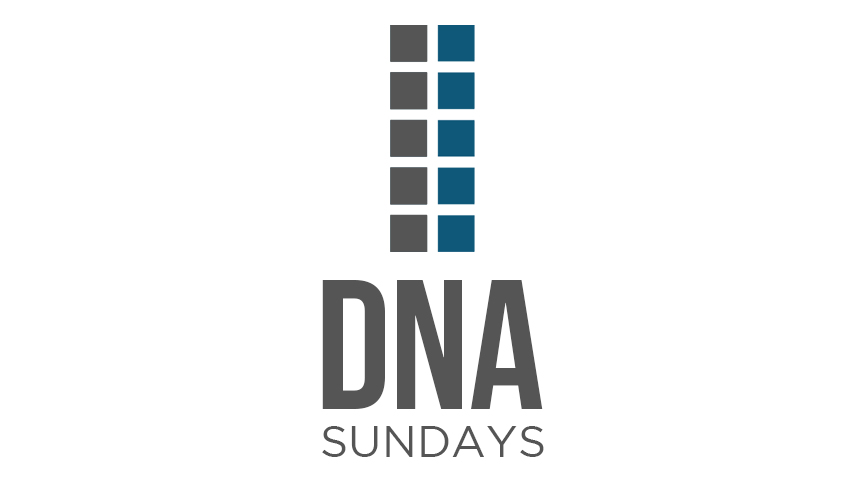 DNAMenu1.jpg