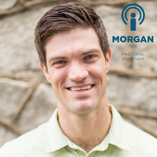 Blueprint podcast blueprint church this weeks podcast features one of our pastoral assistants morgan nix hear his story of how he came to faith and how he landed at blueprint church malvernweather Choice Image