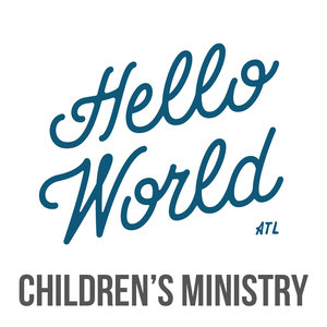 Welcome blueprint church childrensg malvernweather Choice Image