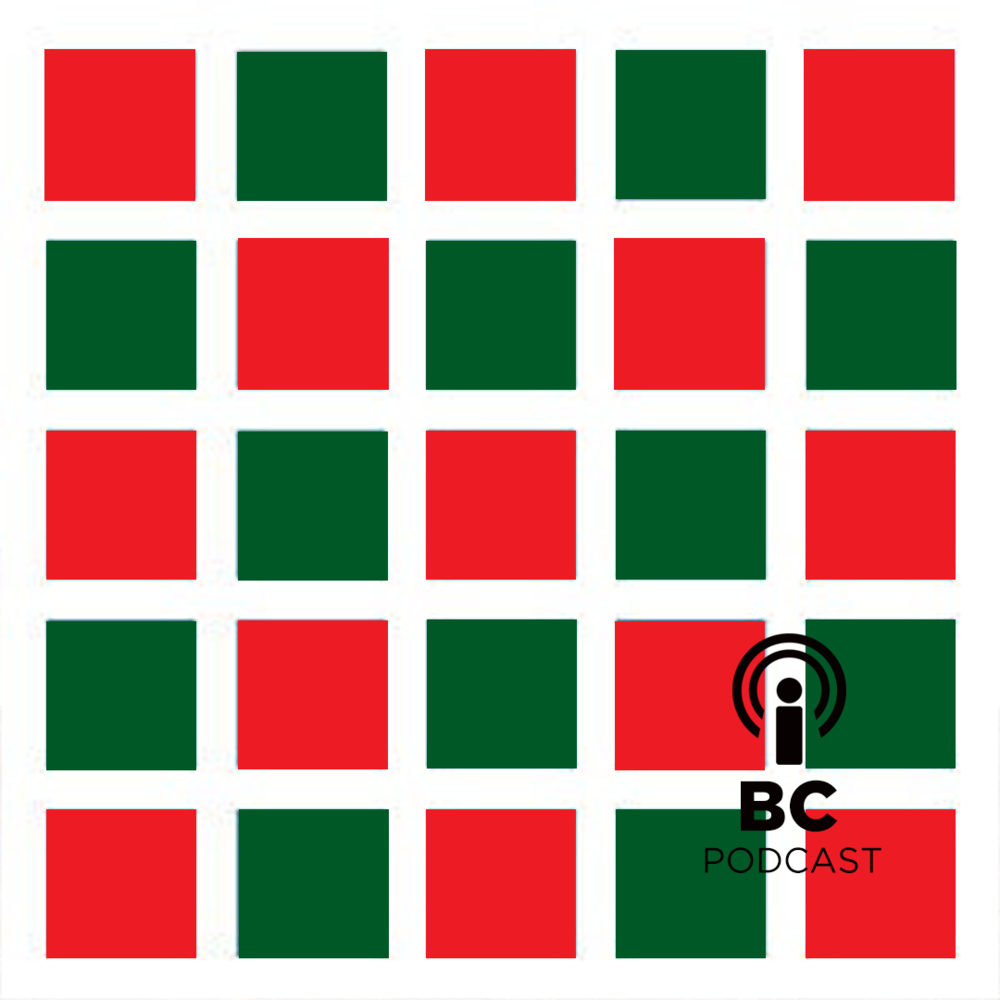 BPPodcastSquare_Christmas001.png